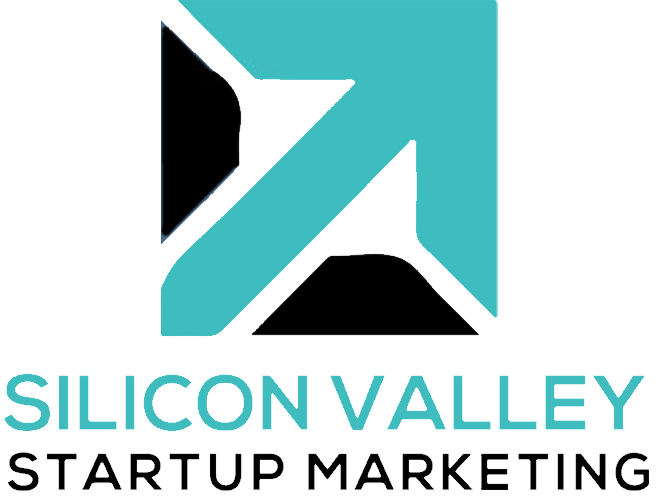 SVStartupMarketing.com