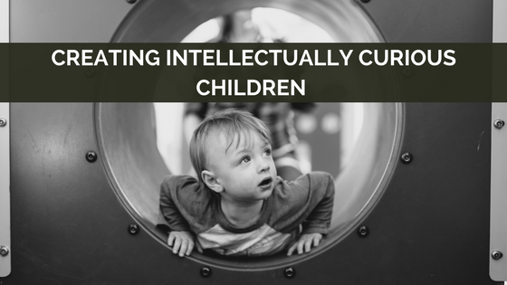 intellectually-curious-children